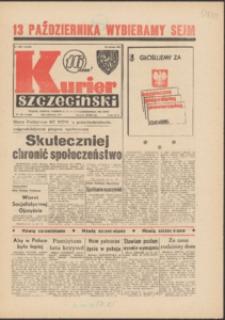 Kurier Szczeciński. 1985 nr 199