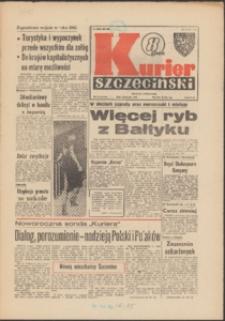 Kurier Szczeciński. 1985 nr 2