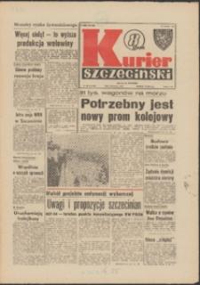 Kurier Szczeciński. 1985 nr 20