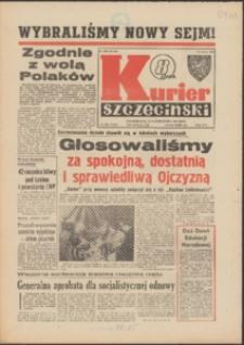 Kurier Szczeciński. 1985 nr 200