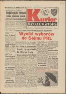 Kurier Szczeciński. 1985 nr 202