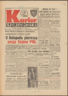 Kurier Szczeciński. 1985 nr 203