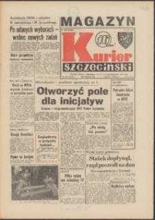 Kurier Szczeciński. 1985 nr 204