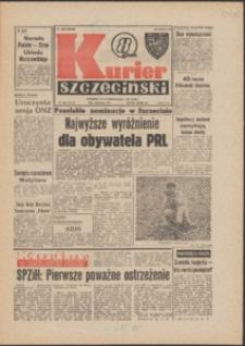 Kurier Szczeciński. 1985 nr 206