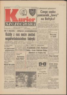 Kurier Szczeciński. 1985 nr 207