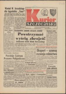 Kurier Szczeciński. 1985 nr 208
