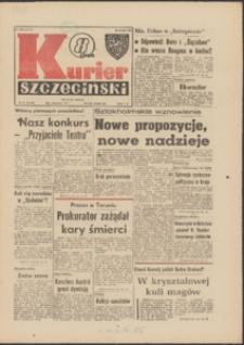 Kurier Szczeciński. 1985 nr 21
