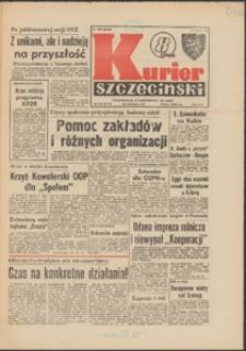 Kurier Szczeciński. 1985 nr 210