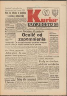Kurier Szczeciński. 1985 nr 212