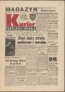 Kurier Szczeciński. 1985 nr 213