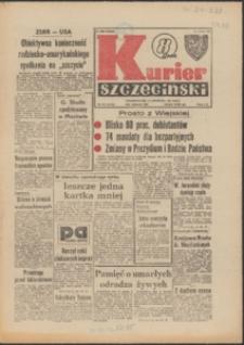 Kurier Szczeciński. 1985 nr 214