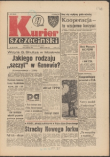 Kurier Szczeciński. 1985 nr 215