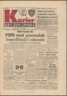 Kurier Szczeciński. 1985 nr 216