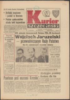Kurier Szczeciński. 1985 nr 217
