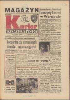 Kurier Szczeciński. 1985 nr 218