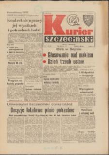 Kurier Szczeciński. 1985 nr 22