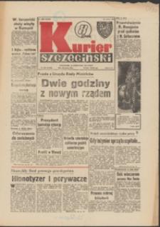 Kurier Szczeciński. 1985 nr 222