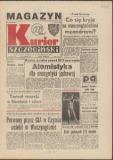 Kurier Szczeciński. 1985 nr 223