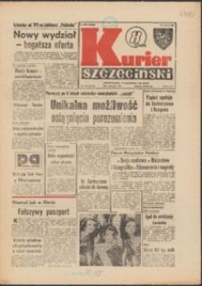 Kurier Szczeciński. 1985 nr 224