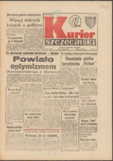 Kurier Szczeciński. 1985 nr 226