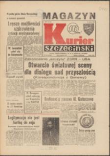 Kurier Szczeciński. 1985 nr 228