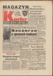 Kurier Szczeciński. 1985 nr 23