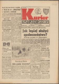 Kurier Szczeciński. 1985 nr 230