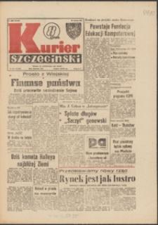 Kurier Szczeciński. 1985 nr 231