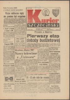 Kurier Szczeciński. 1985 nr 232