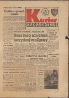 Kurier Szczeciński. 1985 nr 234