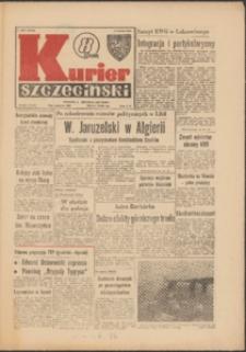 Kurier Szczeciński. 1985 nr 235