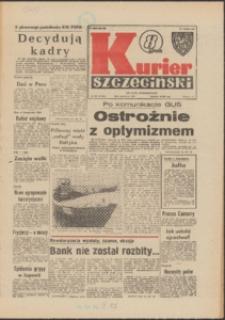 Kurier Szczeciński. 1985 nr 24