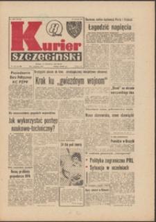Kurier Szczeciński. 1985 nr 241