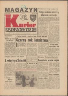 Kurier Szczeciński. 1985 nr 243