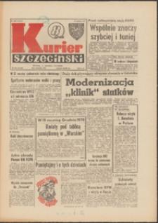 Kurier Szczeciński. 1985 nr 245