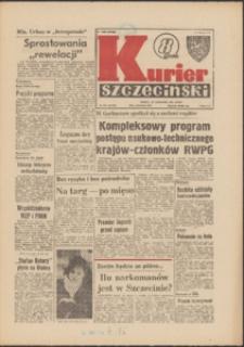 Kurier Szczeciński. 1985 nr 246