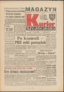 Kurier Szczeciński. 1985 nr 248