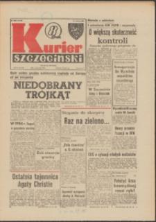 Kurier Szczeciński. 1985 nr 25
