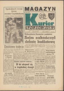 Kurier Szczeciński. 1985 nr 250