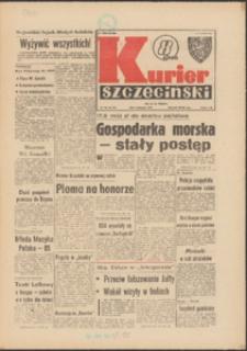 Kurier Szczeciński. 1985 nr 26