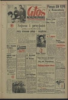 Głos Koszaliński. 1957, maj, nr 109