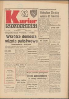 Kurier Szczeciński. 1985 nr 27
