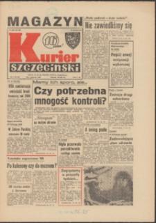 Kurier Szczeciński. 1985 nr 3