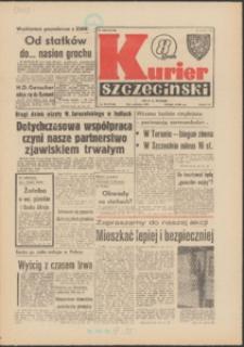 Kurier Szczeciński. 1985 nr 30