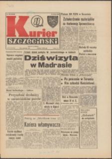 Kurier Szczeciński. 1985 nr 31