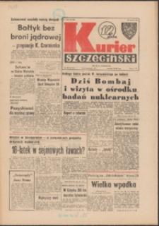 Kurier Szczeciński. 1985 nr 32