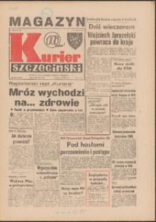 Kurier Szczeciński. 1985 nr 33