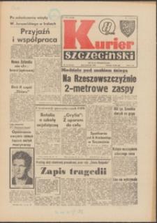 Kurier Szczeciński. 1985 nr 34