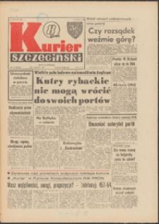 Kurier Szczeciński. 1985 nr 35