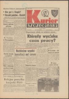 Kurier Szczeciński. 1985 nr 36